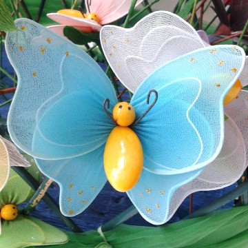 Farfalla bomboniera