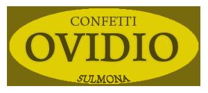 Ovidio Confetti Srls